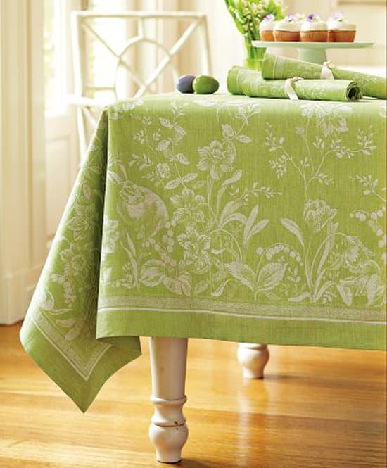 easter-table-cloth.jpg