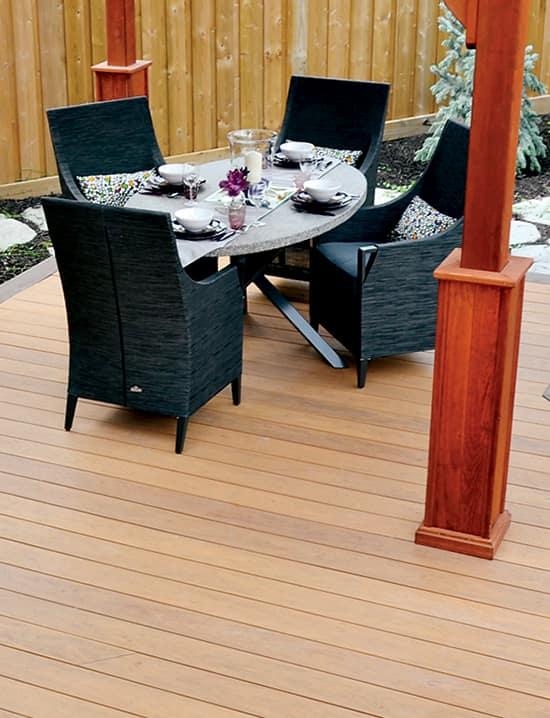 build-perfect-deck-550.jpg