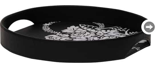 gifts-100-brocade-tray.jpg