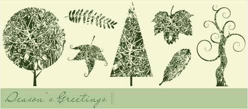 gifttag-trees.jpg