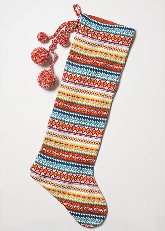 stocking-anthropologie.jpg