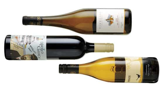 wine-spirits-canada-wine1.jpg