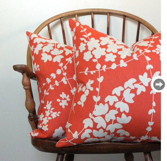 tangerine-tango-cushions.jpg