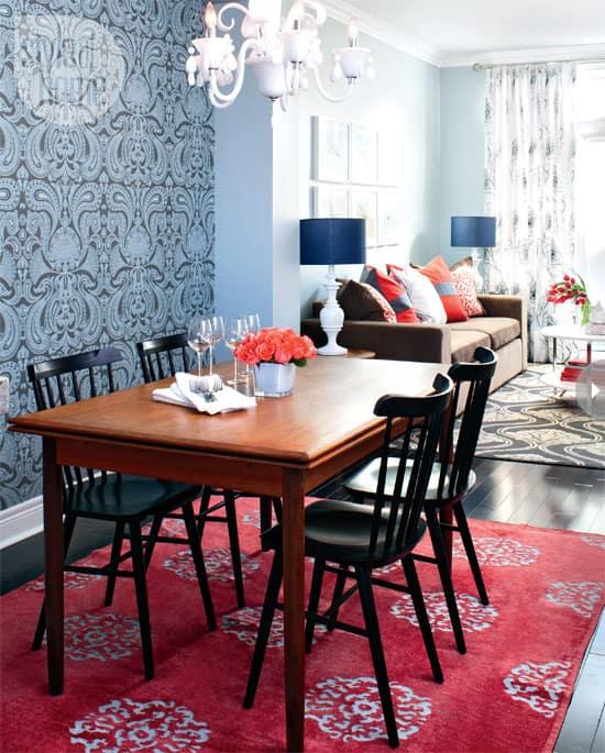 townhouse-diningroom.jpg
