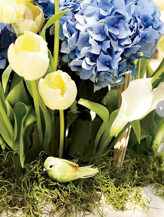 DIY-centerpiece-flowers.jpg