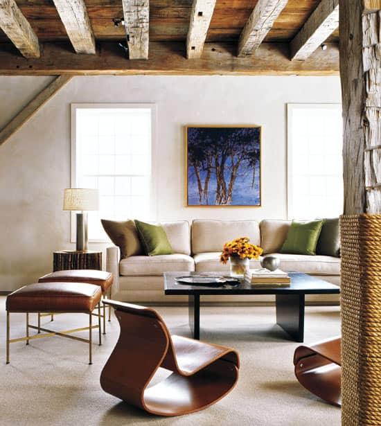 modern-barn-seating.jpg