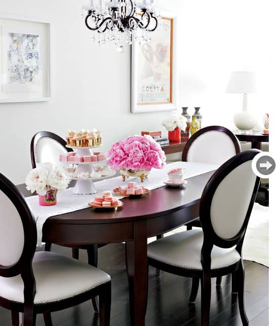 fresh-feminine-dining.jpg