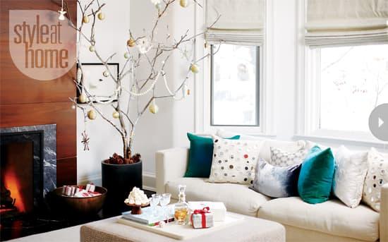 interior-swiss-familyroom.jpg