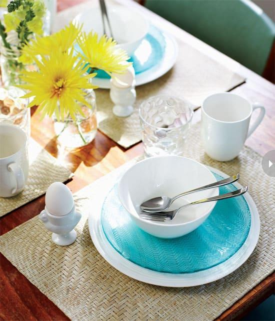 interiors-freshplayful-plates.jpg