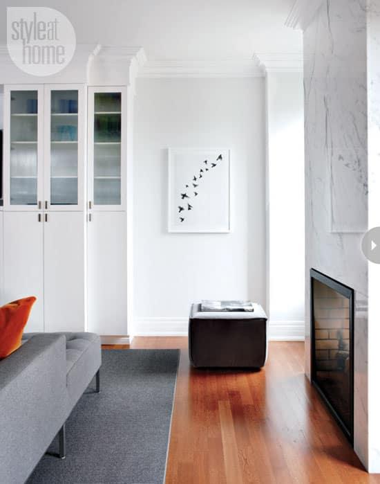 minimal-modern-interior-birds.jpg