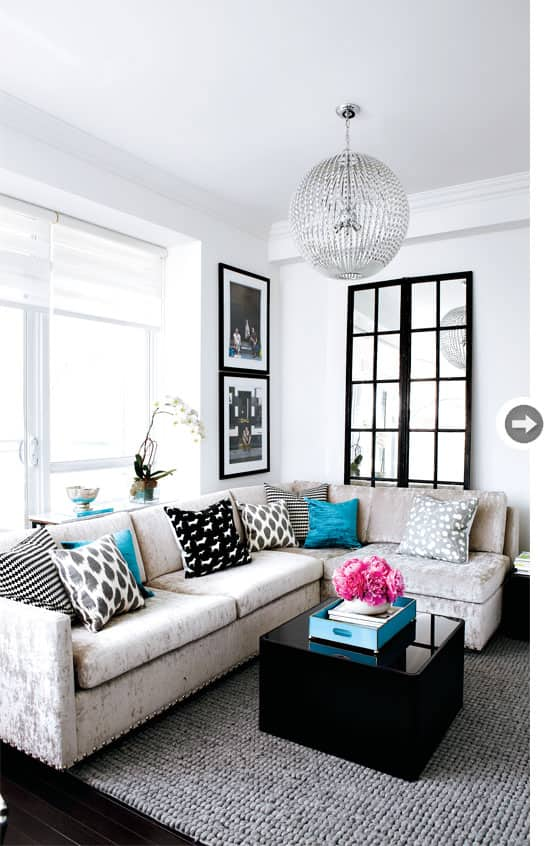 interiors-freshyouthful-livingro.jpg