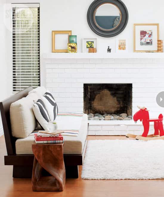 modern-mix-family-room.jpg