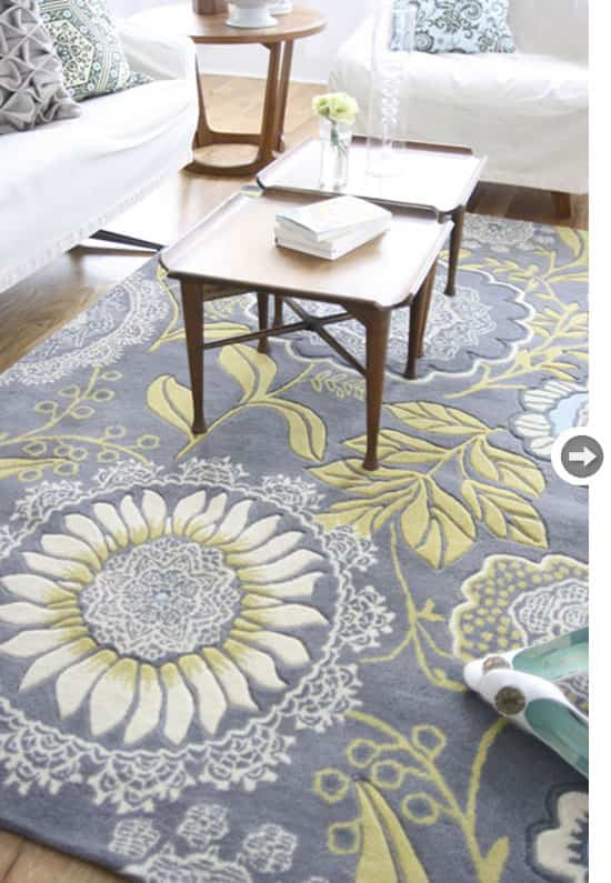 decor-spring-rug.jpg