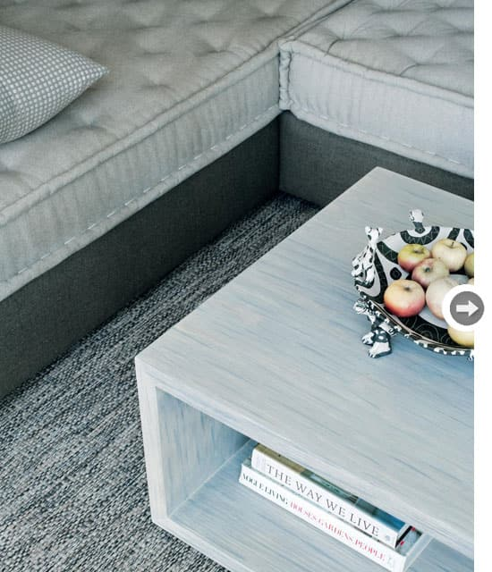 grey-decor-textures.jpg