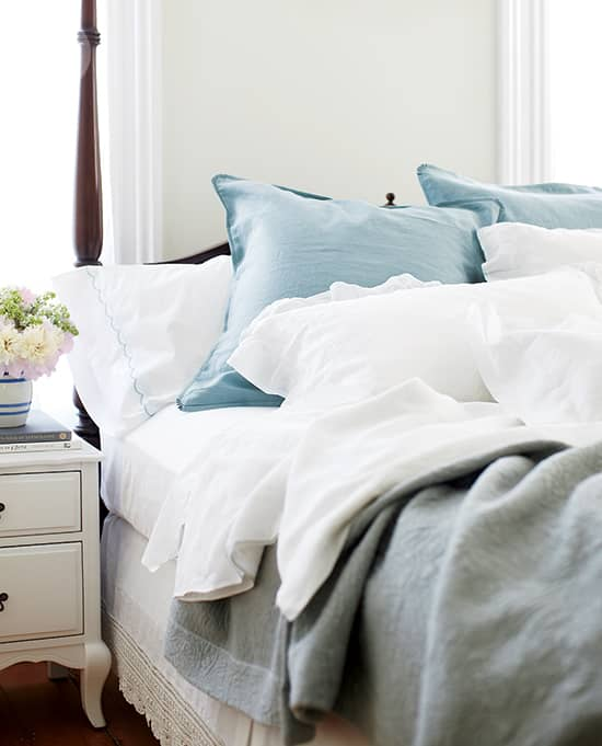 how-to-keep-sheets-clean-1.jpg