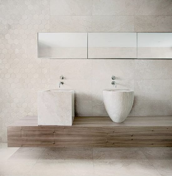 style-news-bathroom.jpg