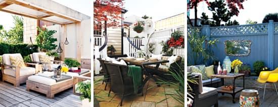 outdoor-living-guide-patio.jpg