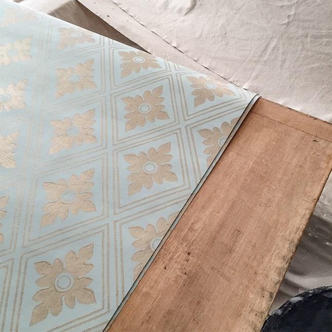 wallpaper-flat