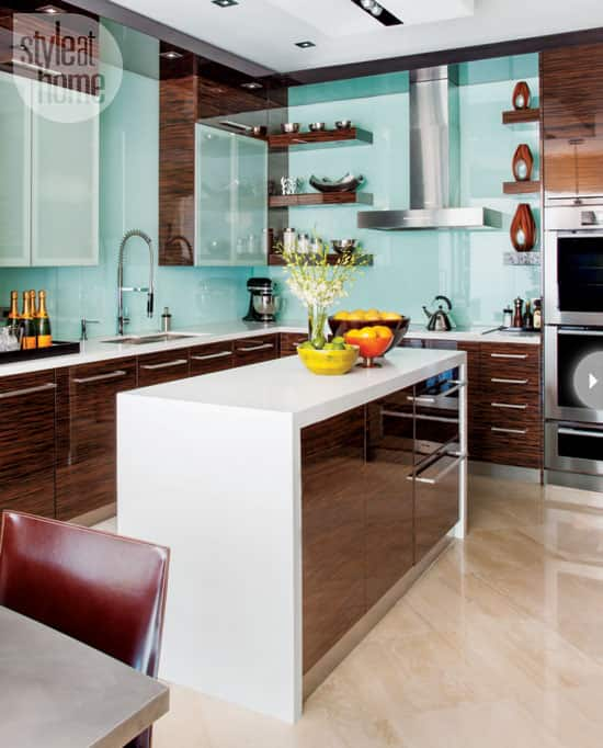 polished-cool-Miami-kitchen.jpg