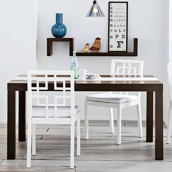dining-chair-overlapping-westelm.jpg