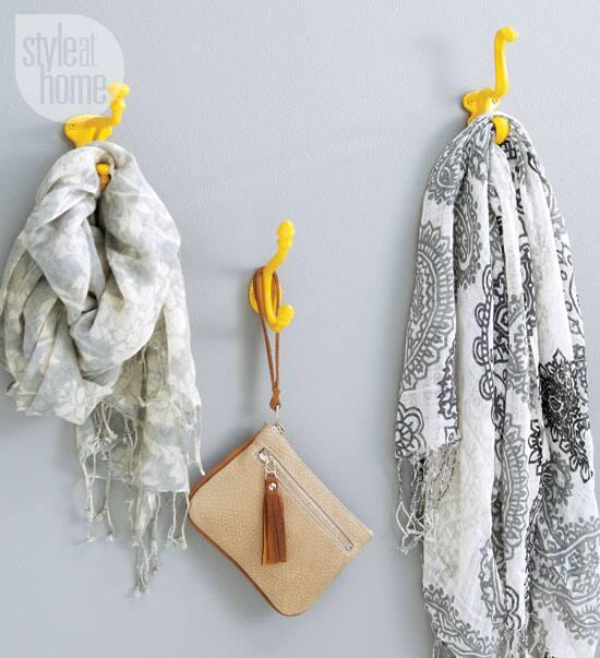 DIY-wall-hooks-MAIN.jpg