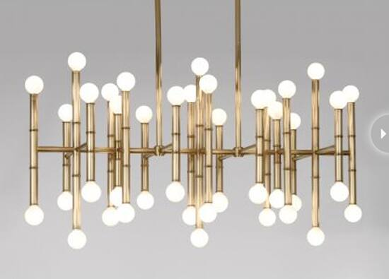 bachelor-style-chandelier.jpg