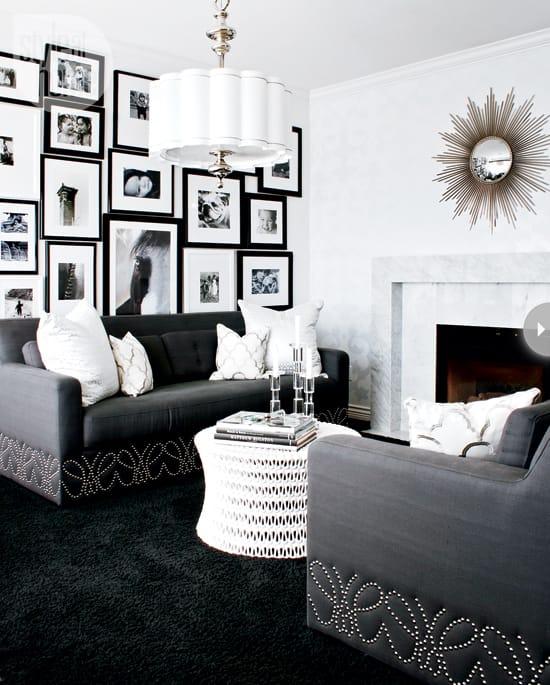 10-living-rooms-black-white-3.jpg