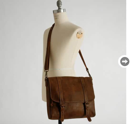 laptop-bag-roots.jpg
