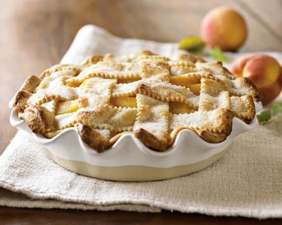 thanks-pie-dish.jpg