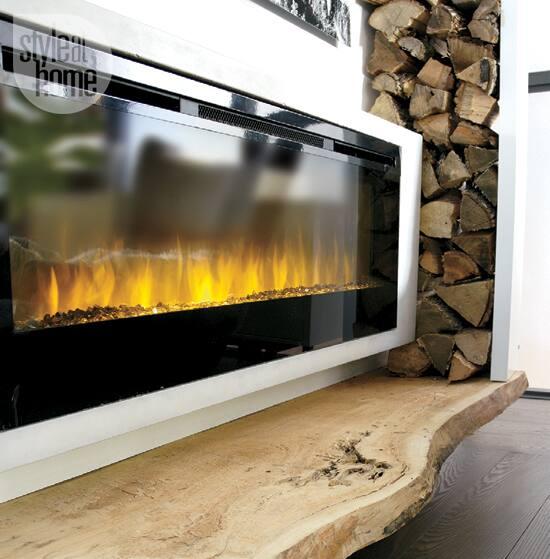high-low-living-fireplace.jpg
