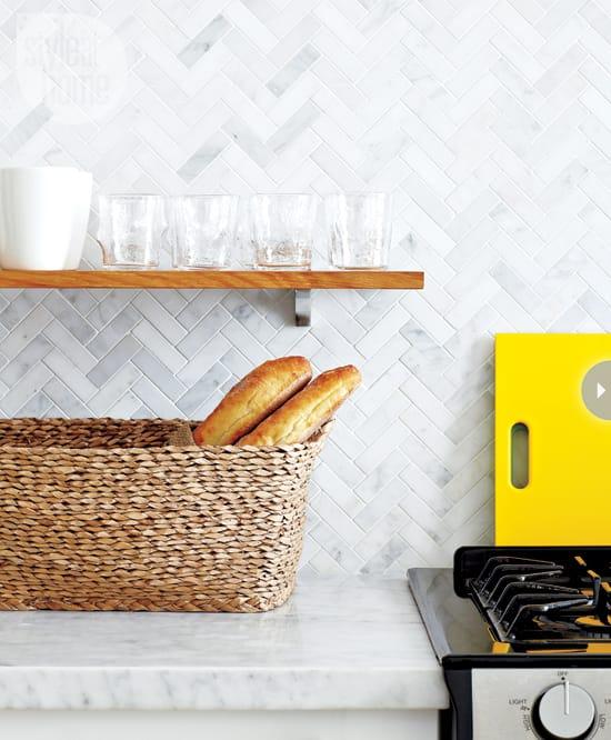 hautebohemian-kitchen-yellow-ite.jpg