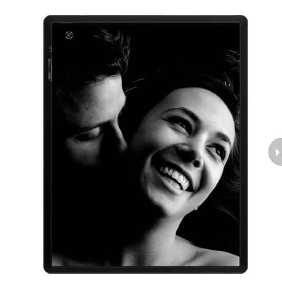 tech-guide-iPad-case.jpg