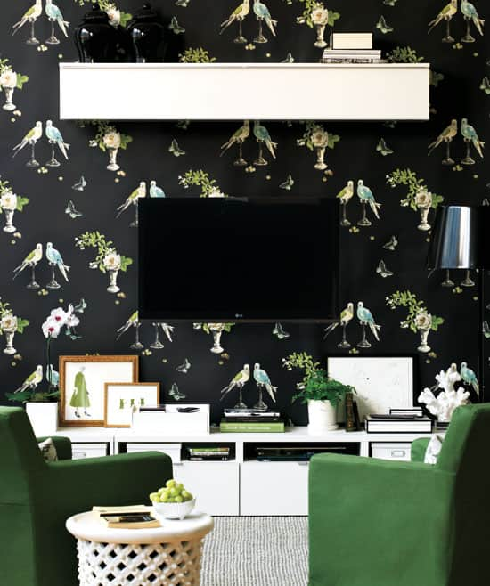 decor-notebook-tv-1.jpg