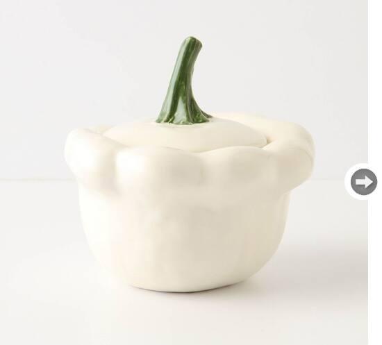 thanksgiving-decor-squash-jar.jpg