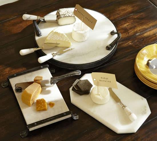 neweve-cheese.jpg