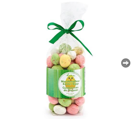Easter-eggs-2.jpg