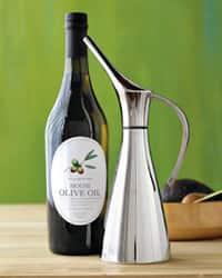 food-storage-olive-oil.jpg