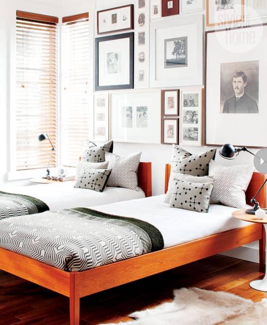 mid-century-guestbedroom.jpg