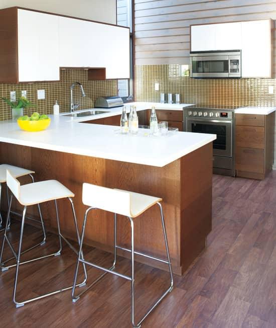 vintage-modern-kitchen.jpg