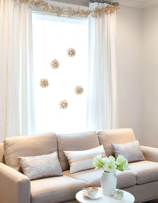 gold-silver-living-room.jpg