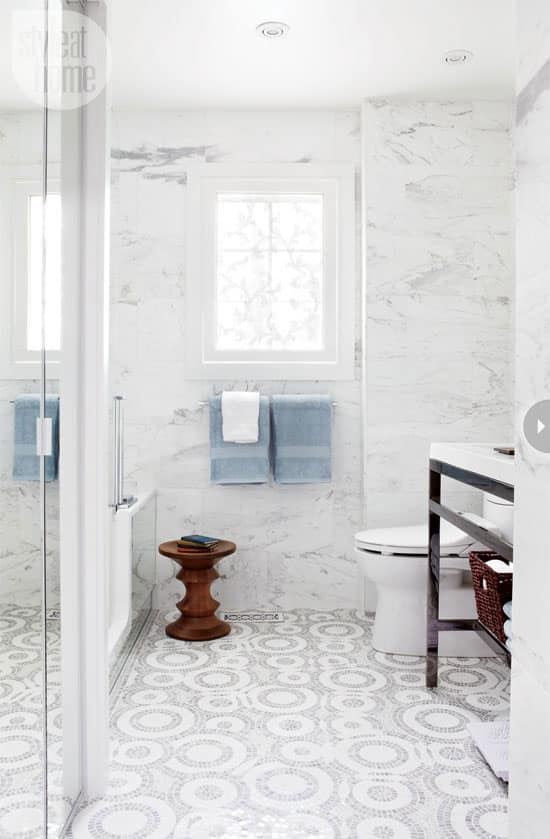 bathroom-reno-after-main.jpg
