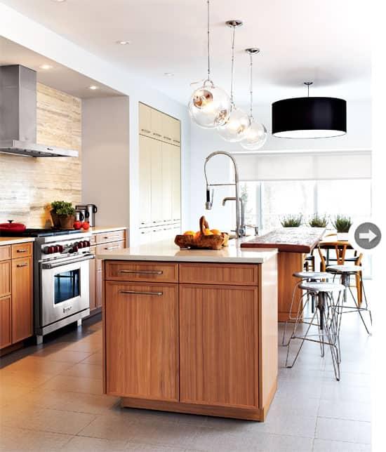 interiors-modernliving-kitchen.jpg