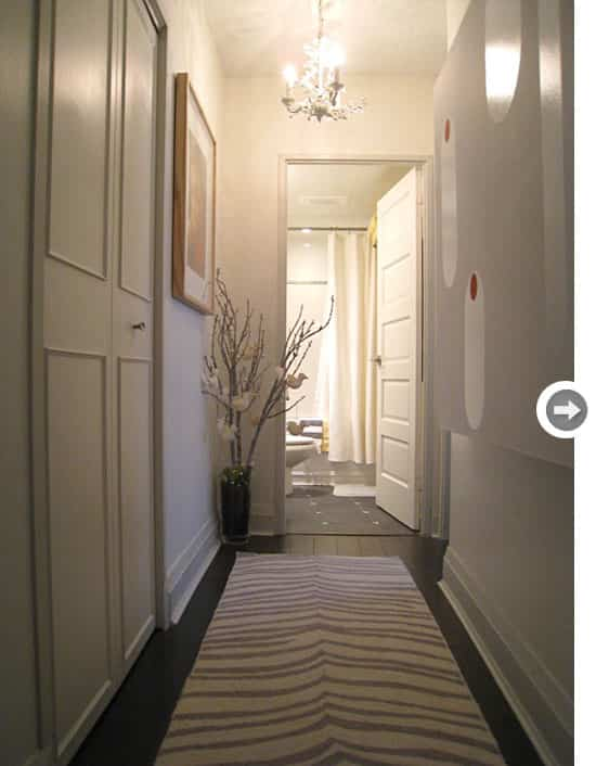 tim-lam-hallway.jpg