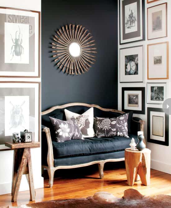 mid-century-settee.jpg