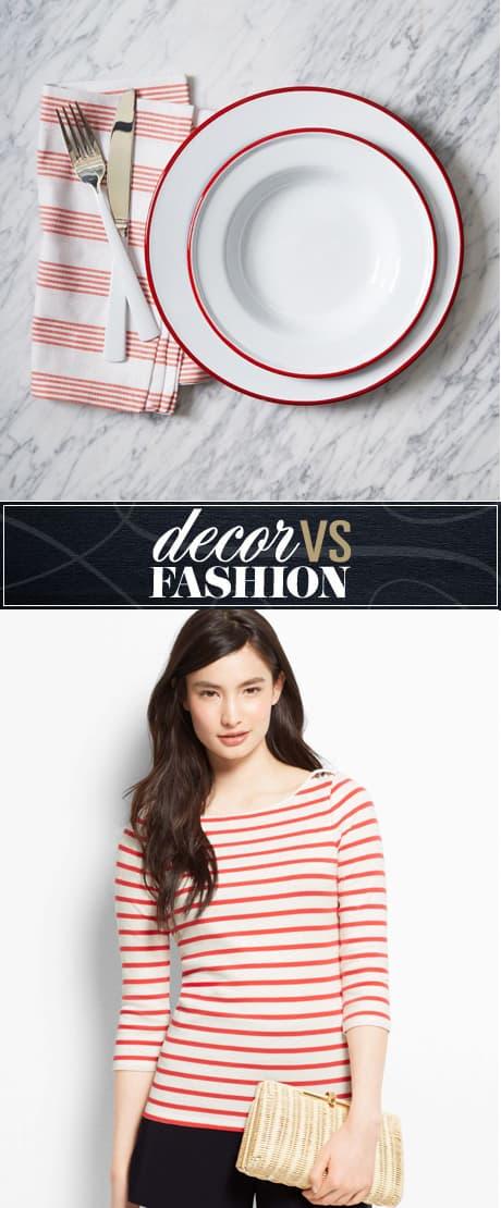 canada-day-decor-fashion-dinnerware-shirt