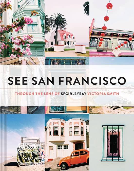 see-san-francisco-cover.jpg