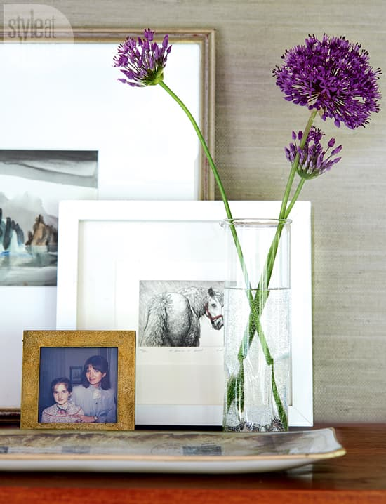 home-staging-mementoes.jpg