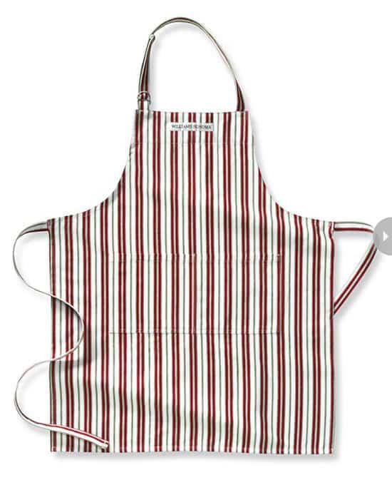 gift-guide-foodies-apron.jpg