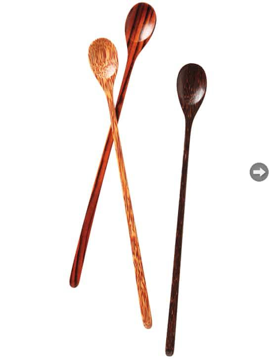 WOOD-Spoons.jpg