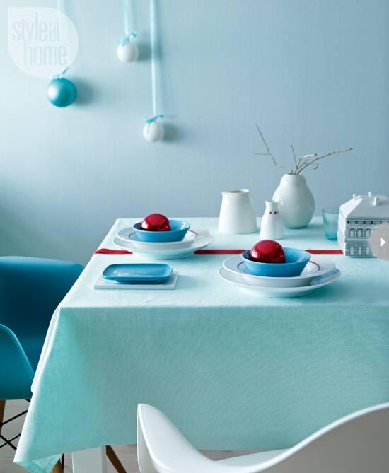blue-red-tabletop-1.jpg